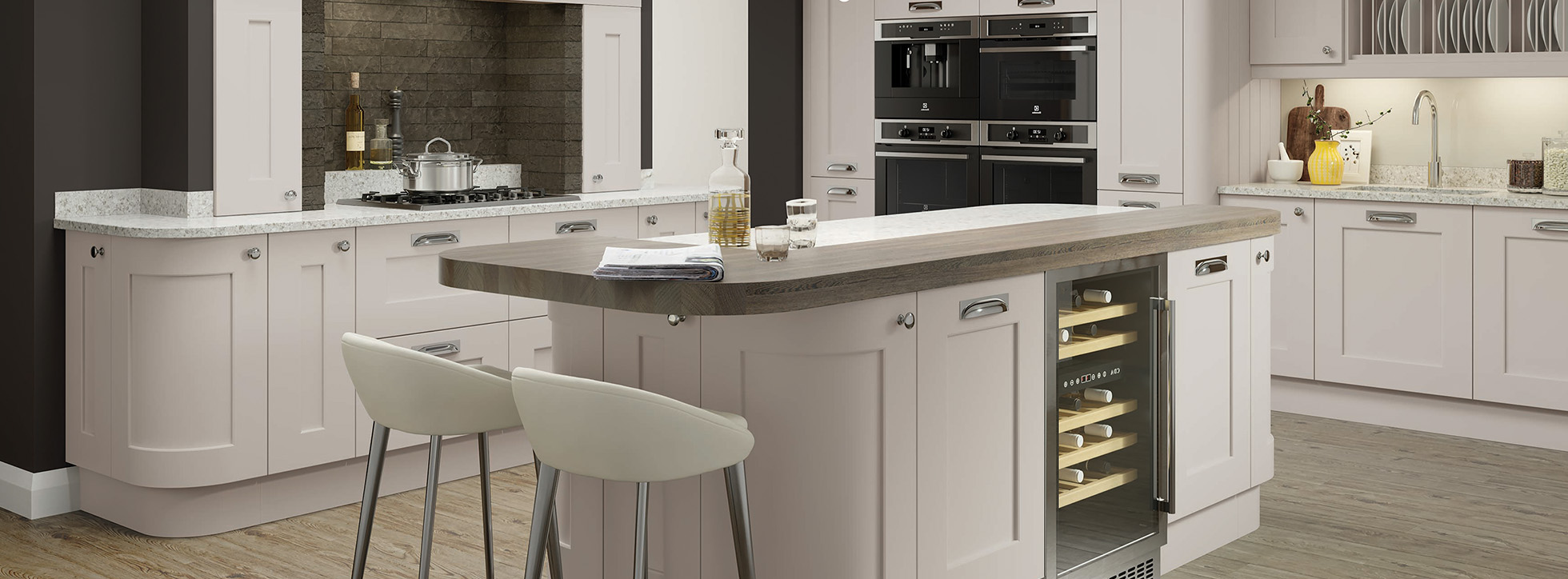 marpatt kitchen doors suppliers to the trade rh marpatt co uk