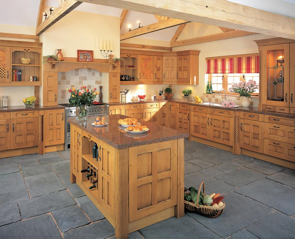 Marpatt Kitchen Doors Suppliers To The Trade