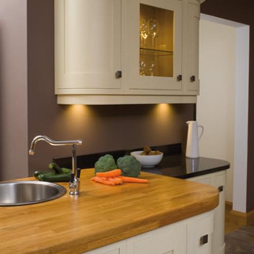 Marpatt Kitchen Handles