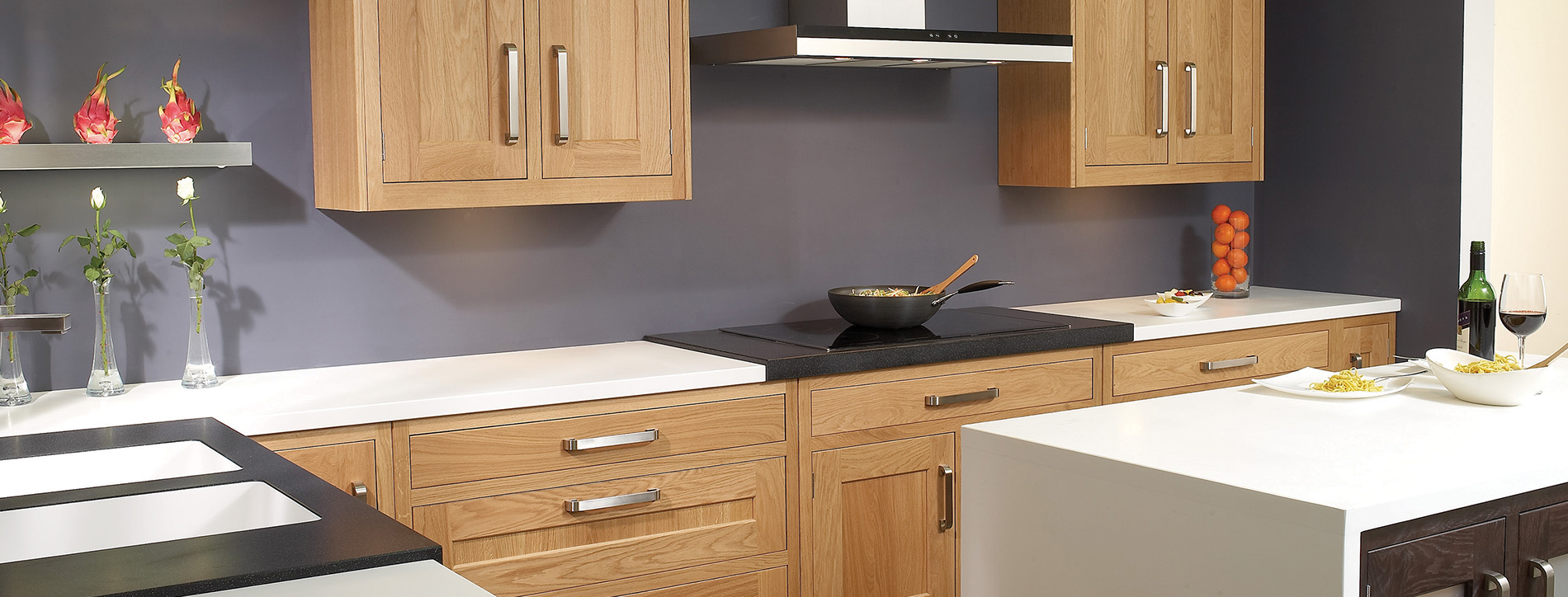 100 kitchen design leicester commercial kitchen design meas