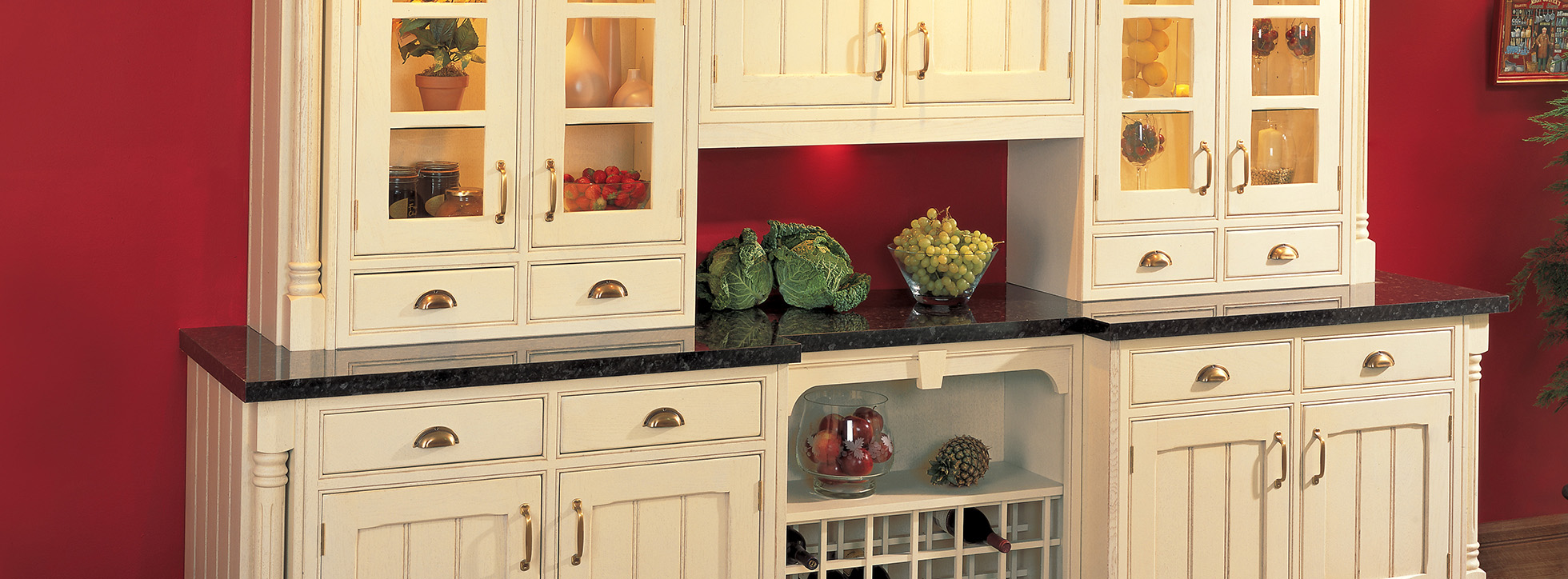 Super Marpatt Kitchen Doors Suppliers To The Trade Download Free Architecture Designs Grimeyleaguecom